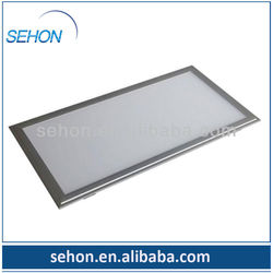 energy solar panel 27W 600X300X12mm led panel light with SAA,TUV,CE&RoHS alibaba express