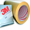Cheap Paper Masking Tape 3M 244 manufacturers