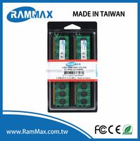 ddr3 4gb memory ram 2014 Arbeitsspeicher