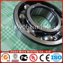 2015 HOT SALE motorcycle engine parts bearing 16012 ball bearing