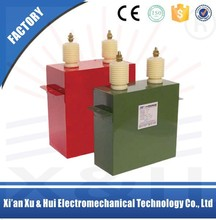 CHM cable fault tester special pulse capacitor