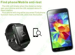 Smart Watch china products dealers in chennai