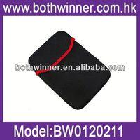 Soft fashion felt sleeve case bag for 7inch tablet pc BW089