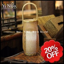Japanese Wholesale Native Products Bamboo Handicraft