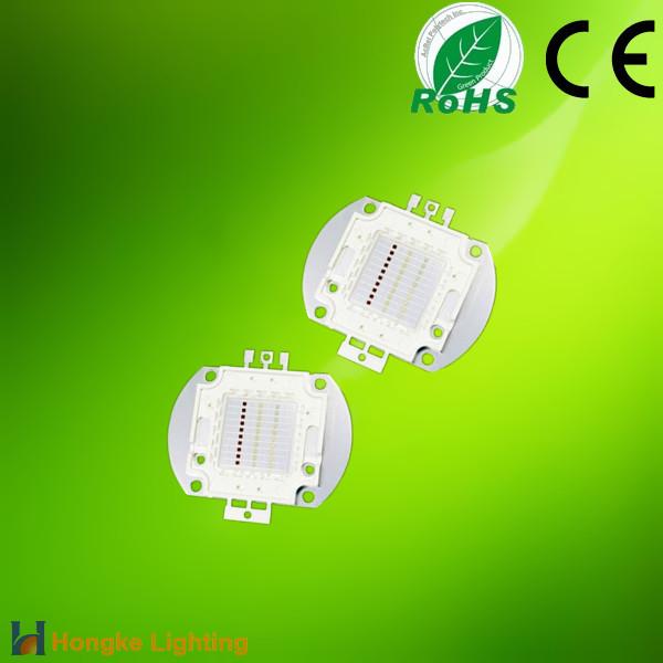 CE Approved Bridgelux Chips 15w LED RGB RGBW Full Spectrum Plant Grow Light (2).jpg