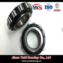 Reducer bearing RN309E cylindrical roller bearing without out rings