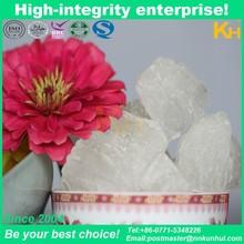 Sweet white icumsa 150 crystal sugar white crystal rock sugar for sale
