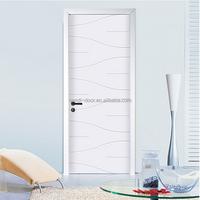 popular dressing room door interior door