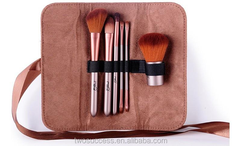 6pcs makeup brush set .jpg