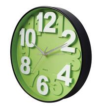 2015 New product 3D clock