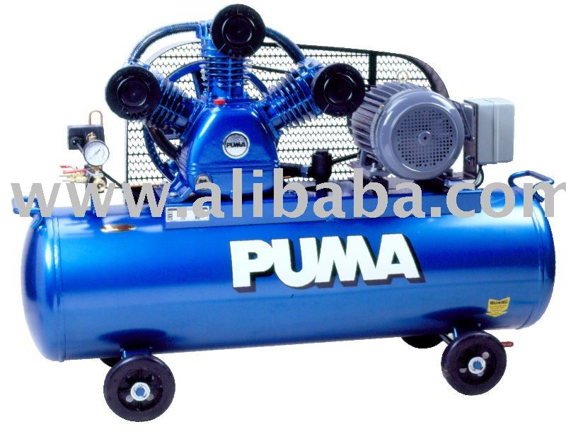 puma air compressor pk6060v manual
