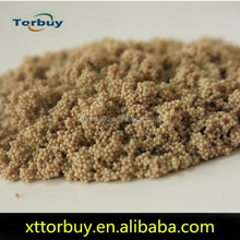 Macorporous Adsorption Resin H103 Used for Wastewater from 2- naphthol Production