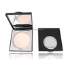 waterproofing bare minerals name brands face powder