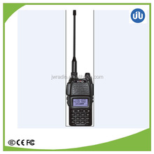 TD 730 two way radio repeater