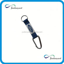 Customized top quality new design ballpoint pen with lanyard