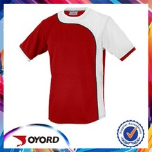 replica best sales wholesale training soccer jersey