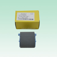 Printer Spare Parts RL1-1802-000 Pick up roller for HP CP2025 Printer