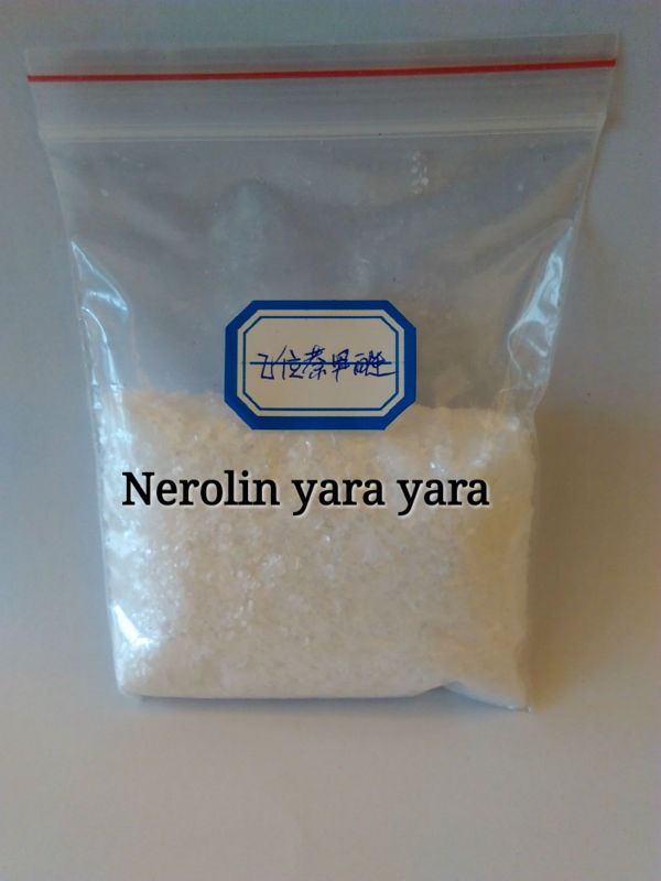 High purity 99% Neroline Yara Yara, View Neroline Yara Yara, N/M ...