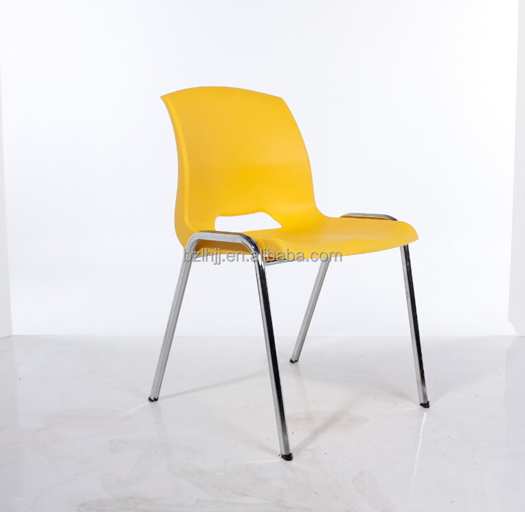 Wholesale Cheap Chruch Chair School Chair Plastic Stacking Chairs 1222 Buy