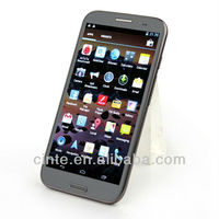 """ZOPO ZP950+ Smart Phone: 5.7"""" Screen MTK6589 android phone Quad Core Android 4.1.2 os 3G WCDMA+GSM dual sim,1G RAM , YT-P1002"""
