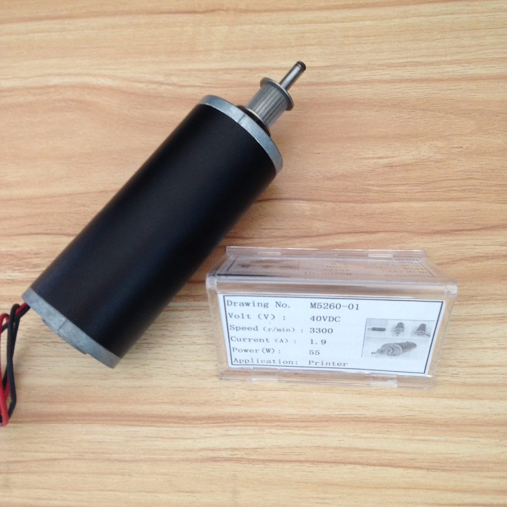 For Electric Bicycle 12v Dc Gear Motor Small Electric