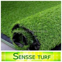U sharp factory direct artificial grass prices football