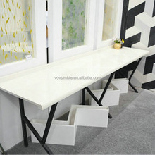 Acrylic Solid Surface Anti-infiltration Kitchen Counter Top