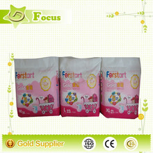 High Waist Baby Warm Pant,Soft breathable baby training pants baby diaper
