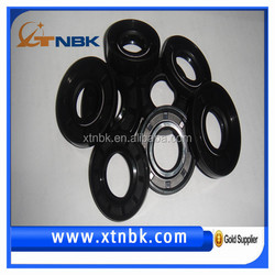 Hot sale pofessional manual gearbox oil seal
