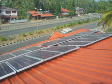 Solar generator 10000Watt/batteries for solar system 10KW220V/solar kits 1KW/2KW 3KW 5KW solar panel low prices