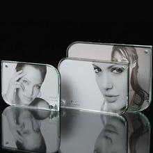 International 2015 wholesale popular/original Acrylic Photo Frame