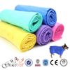 High Quality Pet Grooming Products Pet Washing Towel