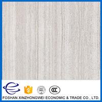 HF6212 Hot removable bathroom floor tile sticker price