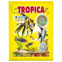 Tropica 13 Grams Fish Food