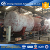 factory selling customized 2 tons to 50 tons lpg bottling plant, 120 m3 lpg storage tank, 50 ton lpg tank
