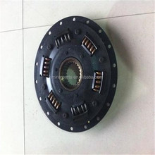 high quality SD13 cushion damper 10Y-10-10000 of shantui bulldozer parts