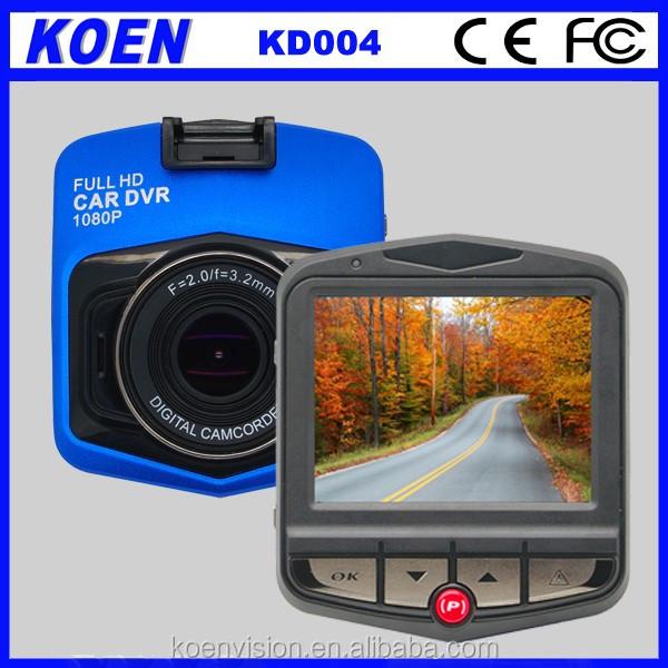 KD004.jpg