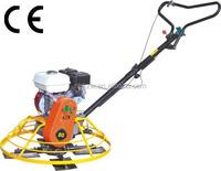 Hot sell !!power trowel price with Honda Robin engine/Chinese Lifan/ loncin engine HMR-60/HMR80/HMR90/HMR100