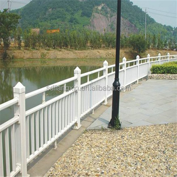 Portable Steps With Railing : Portable stair railings factory sale balcony raiing buy