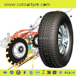 china manufacturer/ dealer/ supplier suv & 4x4 tire cheap price