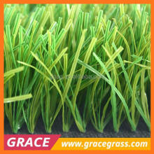 China Futsal Fake Grass Plastic Flooring