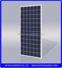 Mono 210w solar panel pakistan lahore with low price