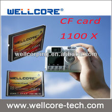 Wholesale High Quality Compact Flash CF 32MB-256GB Memory Card