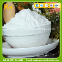 Distributors canada bulk price dextrose monohydrate oem