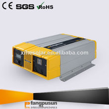 Fangpusun FP-S-1000 12v to 230v inverter circuit