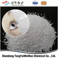 Food Grade Food Grade Sodium Benzoate For Flavoring Agents