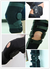 Dongguan Best Selling Well Protector Knee Wrap