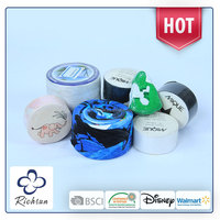 hot selling product small magic hand towel tablets