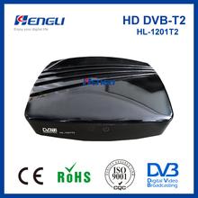 hotsale high quality hd mpeg4 h.264 mstar dvb-t2