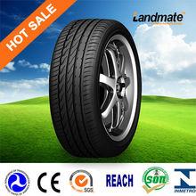China exporting 235/55/17 car tire